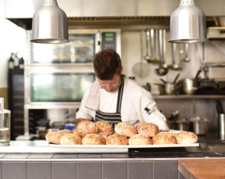 prive kok aan huis - kok aan huis voor 2 personen - prive chef aan huis - diner aan huis amsterdam - thuiskok voor 2 personen - kok aan huis amsterdam 2 personen - verrassingsdiner aan huis