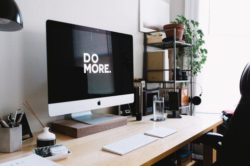 productief - productiviteit - productiviteit verhogen - motivatie verhogen