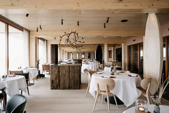 hotel diner arrangement // pure c cadzand // romantisch overnachten en dineren // culinaire staycation nederland