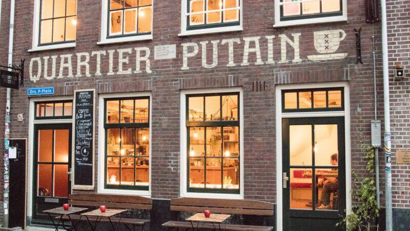 hotspots op de wallen - hotspot wallen - de wallen - amsterdam centrum - lunch - ontbijt - diner - hotspots amsterdam - hotspot amsterdam centrum - op de wallen