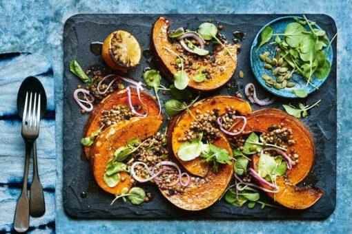 vegan winter recepten - winter recepten - vegan recepten - herfst recepten - winter recept - vegan winter recept