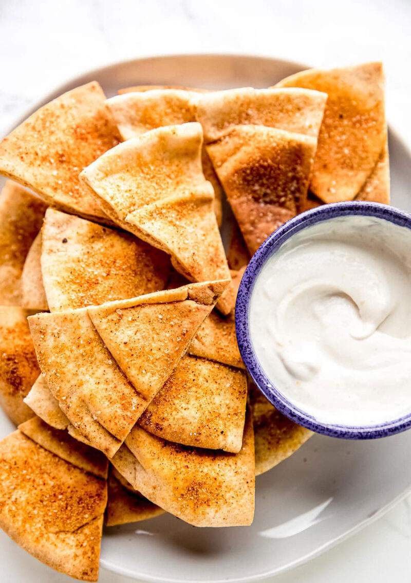 pita broodjes recepten - pita broodjes - pita brood recepten - recepten met pita - recepten met pita brood - pita brood - pita brood maken - pita broodjes - pita chips - pita pizza - pita vulling recept - pita broodje recept