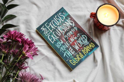 reisboeken - beste reisboeken - best verkochte reisboeken - boeken voor reizen - reis boek