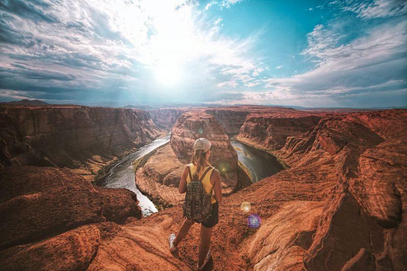 reisprogramma - reisprogramma's - reizen programma - reis inspiratie - reis tips - reizen - kijk tips - tv tips