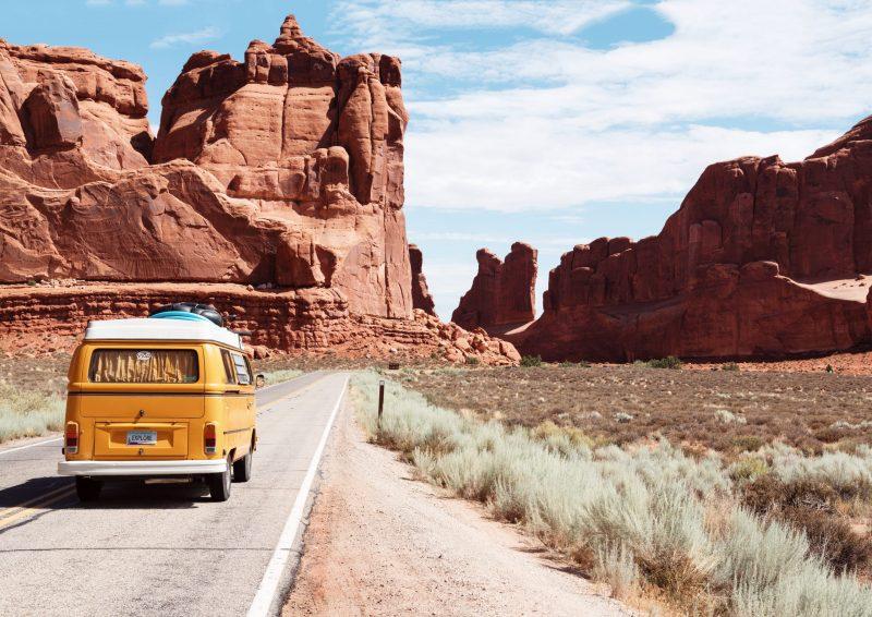 reisprogramma - reisprogramma's - reizen - reizen programma - reis inspiratie - reis tips