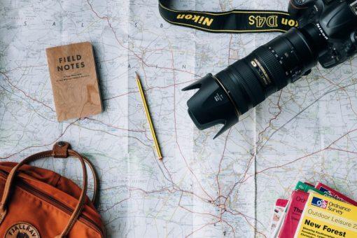 reisverzekering - reis tips - reis tip - goede reisverzekering - independer