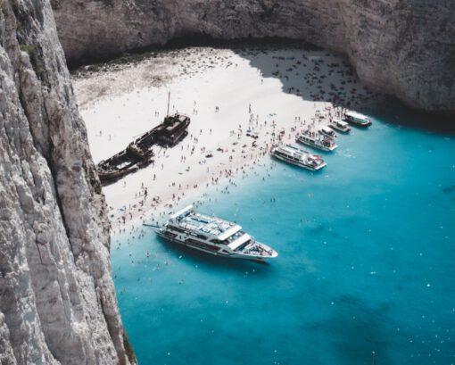 reizen tijdens corona - travel during corona - reizen na corona - zomervakantie 2020 - grenzen open europa - reisadvies europa