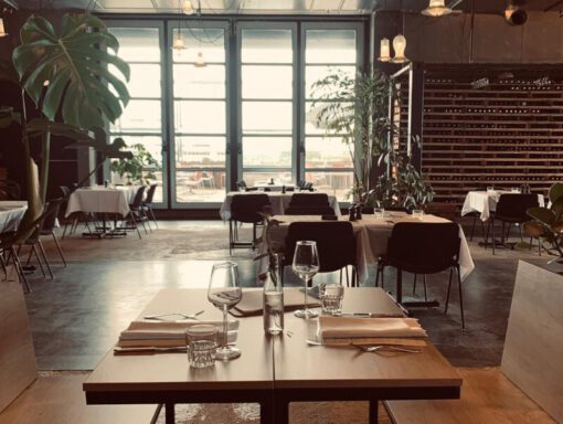 restaurants amsterdam - buiten de ring amsterdam - net buiten de ring - amsterdam eten - uit eten amsterdam - hotspots amsterdam - lunchen amsterdam - dineren amsterdam - leuke restaurants
