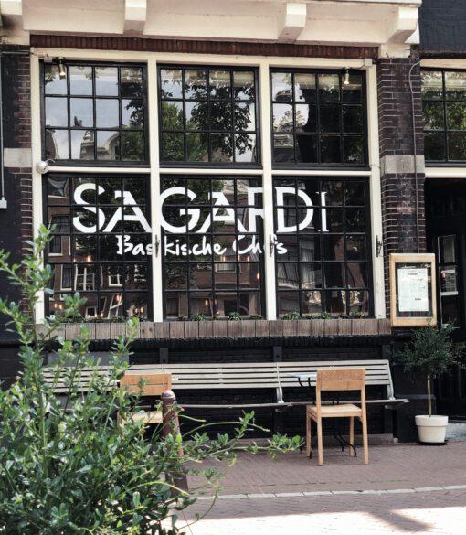 amsterdamse - grachten - restaurants - centrum - amsterdam - dineren - lunchen - ontbijten - grachtengordel - restaurants amsterdam centrum