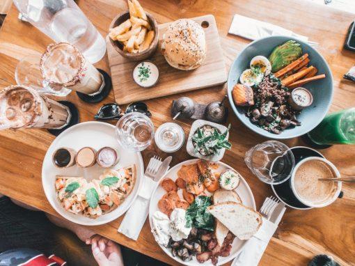 restaurants nederland bezorgen - eten bestellen - restaurants die bezorgen - take away restaurants - uber eats - thuisbezorgd - deliveroo - restaurant thuis bezorgen tijdens corona