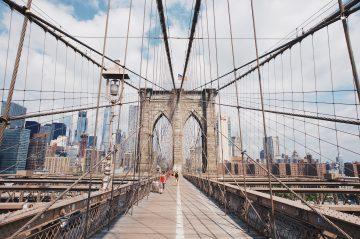 city guide new york - stedentrip new york - tips new york - like a local new york