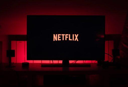 netflix - netflix tips - romantische komedie - romkom - netflix films