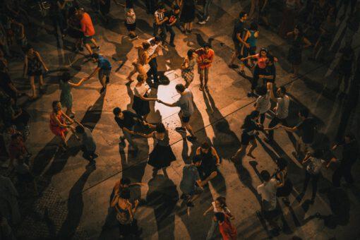 salsa scholen amsterdam - salsa lessen - salsa les - salsa amsterdam - salsa leren - salsa workshop - salsa dansen - dansschool amsterdam - salsa les volgen
