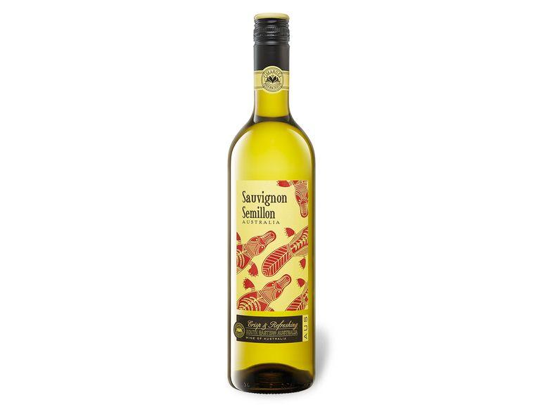 goede supermarkt wijnen - sauvignon lidl - beste witte wijn lidl