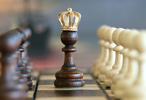 schaakborden kopen amsterdam - schaakbord kopen amsterdam - schaken - schaakbord kopen - waar koop ik een schaakbord - queen's gambit - schaken amsterdam - schaakbord - schaakborden