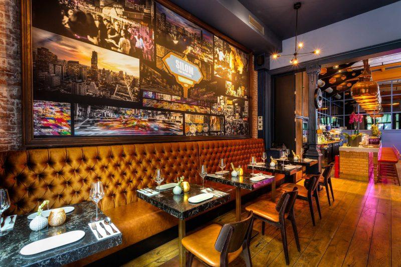 thais eten amsterdam - thais restaurant amsterdam - uiteten amsterdam - restaurants amsterdam