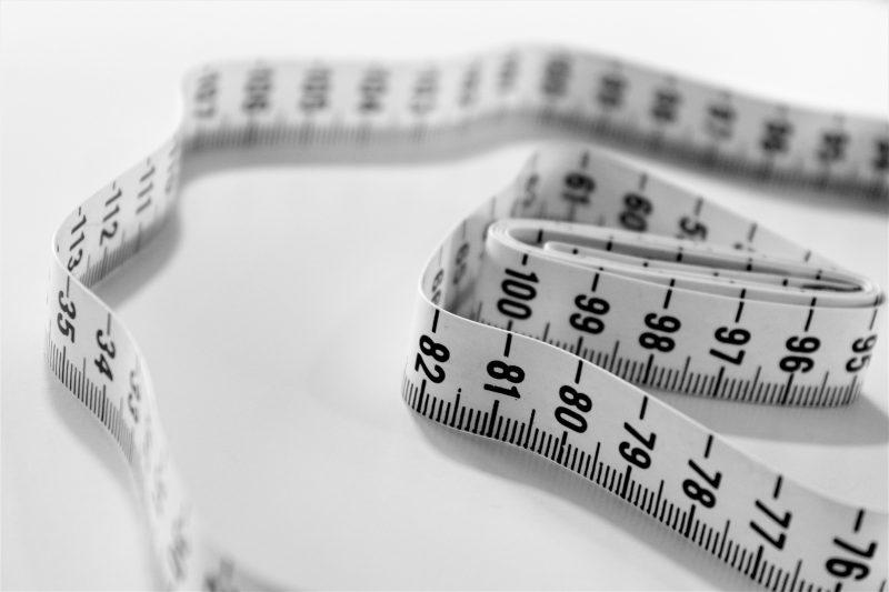 ketogeen dieet - keto dieet - koolhydraatarm dieet - dieettrends - diëten