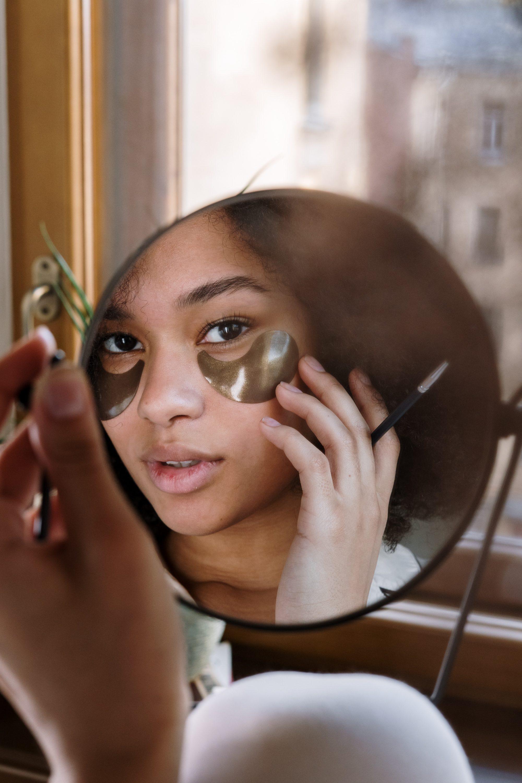 huidverzorgingtips herfst - herfst skincare - je huid herfstklaar maken - huid verzorgen in de winter - spf in het najaar - huidverzorgingtips voor het najaar