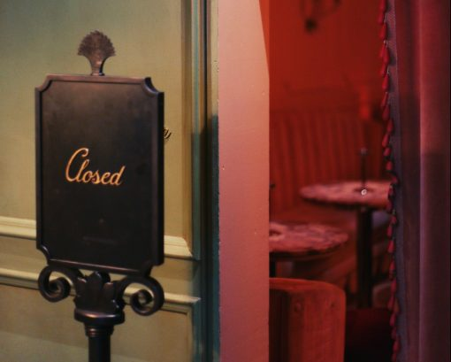 speakeasy bars - speakeasy bars amsterdam - speaekeasy bar amsterdam - verborgen bar amsterdam - geheime bar amsterdam