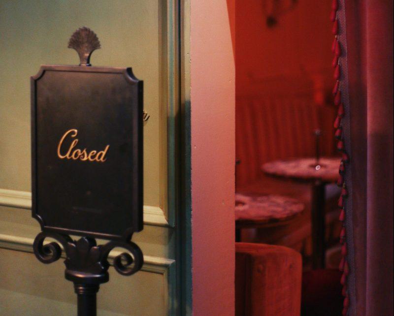 speakeasy bars - speakeasy bars amsterdam - speaekeasy bar amsterdam - verborgen bar amsterdam - geheime bar amsterdam