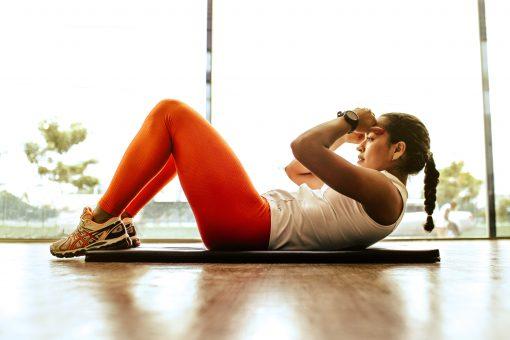 sport apps - workout apps - thuis sporten - home workout - thuis warkout - thuis sporen apps