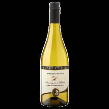 witte wijnen jumbo - witte wijn jumbo - supermarkt wijnen - wijn jumbo - wijn kopen jumbo - beste supermarktwijnen - witte wijn kopen - witte wijnen - betaalbare wijnen - goedkope wijnen