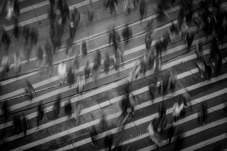 straatintimidatie - straatintimidatie tips - wat te doen bij straatintimidatie - straatintimidatie linda - straatintimidatie cijfers - straatintimidatie onderzoek