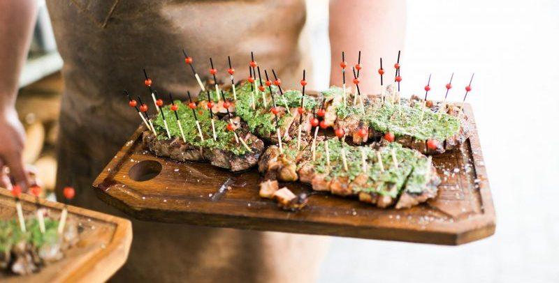 sunday roast amsterdam - sunday roast - sunday brunch amsterdam - brunch amsterdam