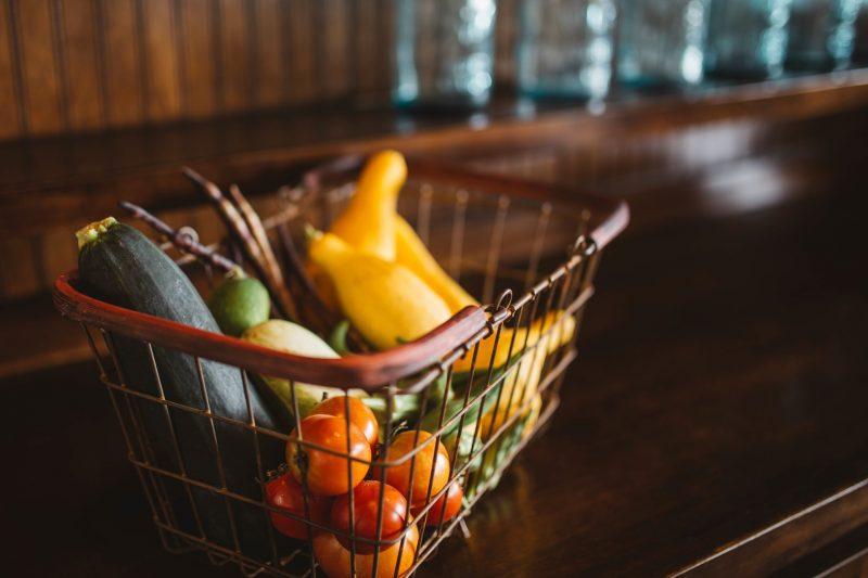 supermarkt hacks - supermarkt tips - afvallen hacks - afvallen tips - tips om af te vallen