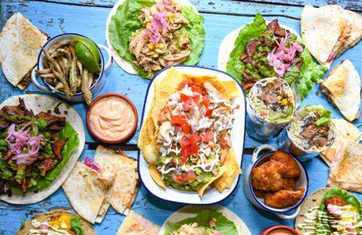 taco tuesday amsterdam - taco eten amsterdam - taco's eten amsterdam - taco's amsterdam - mexicaans eten amsterdam - restaurants amsterdam - taco restaurant amsteradm - taco eten - taco tuesdays