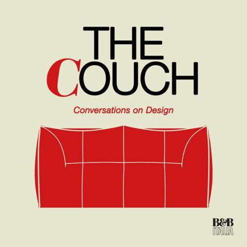 interieur podcast - interieur inspiratie - podcasts - design interieur - podcast tips - ontwerpen - interieur tips