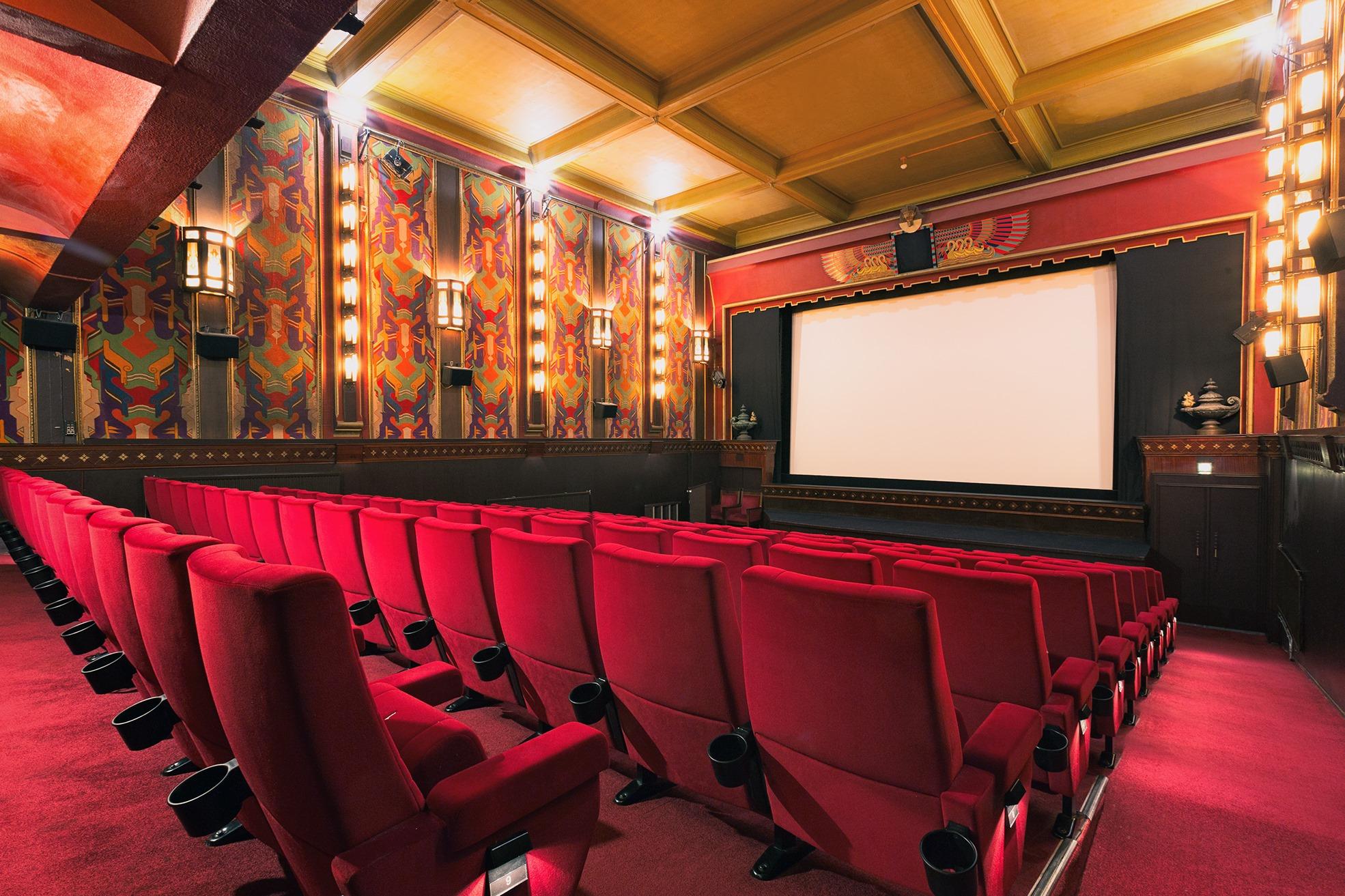 filmhuis amsterdam - bioscoop amsterdam - films amsterdam - film kijken amsterdam - bioscopen amsterdam - cadeaubon - filmbon - ketelhuis - filmhuizen nederland