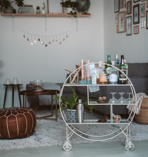 thema avond - thema avonden - cocktails maken - avond thuis - thuis activiteiten