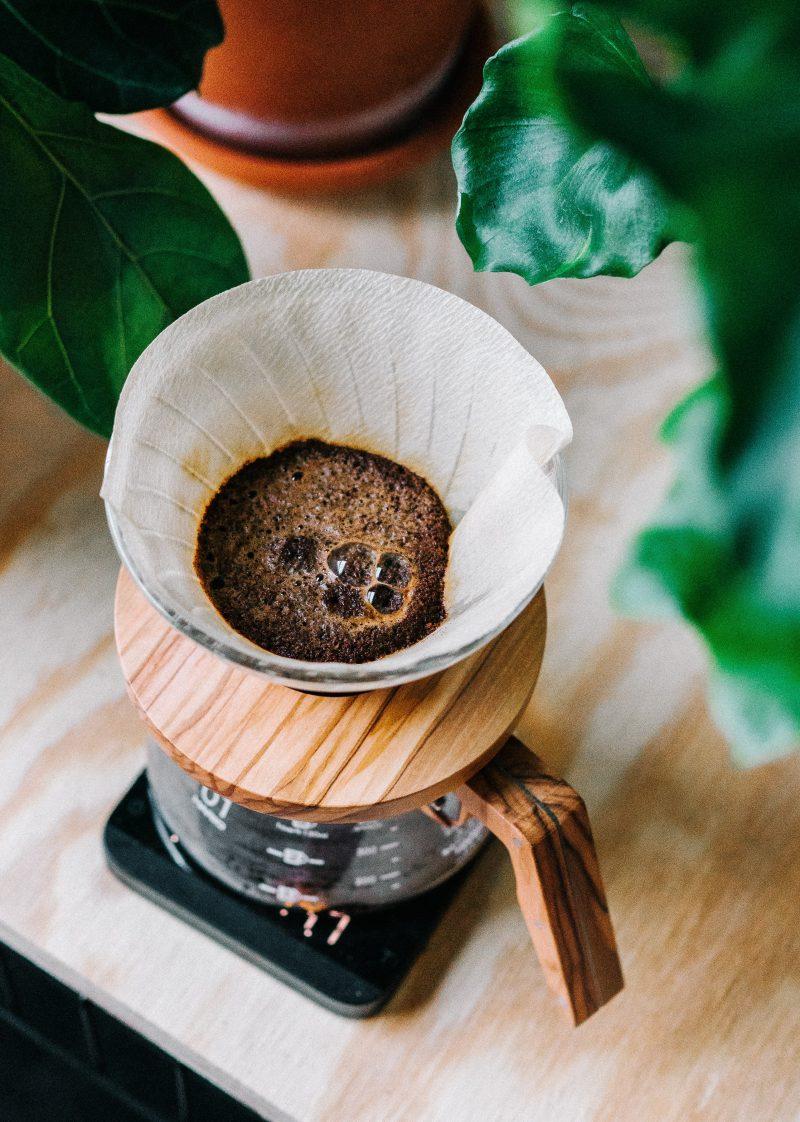thuis koffie zetten - koffie voor thuis - tips koffie zetten - thuis koffie maken - goede koffie zelf maken - lekkerste koffie thuis - barista koffie thuis - koffie zetten met de hang