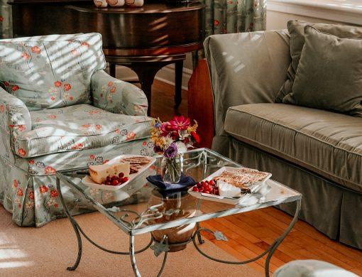 thuis activiteiten - dingen om thuis te doen - wat te doen thuis - thuis blijven - avondje thuis