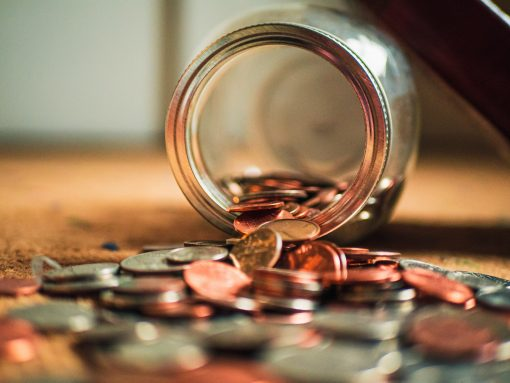 afdingen tips - onderhandelen tips - onderhandel tips
