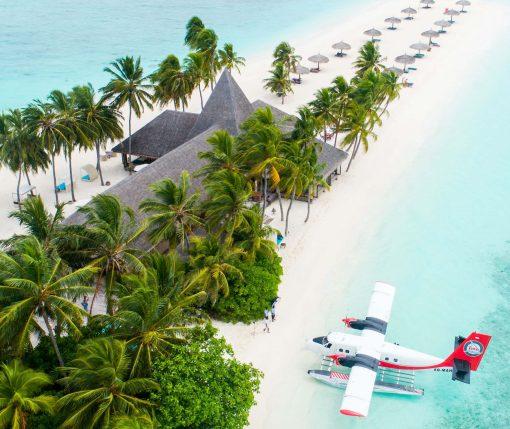 malediven to do - wat te doen op de malediven - activiteiten malediven - bezienswaardigheden malediven - duiken malediven - tenzing travel