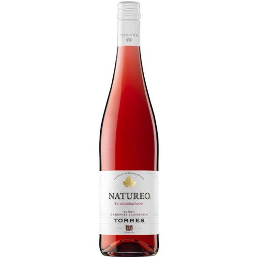 alcoholvrij wijn - alcoholvrije wijn - alcoholvrije wijn supermarkt - wijn zonder alcohol - alcoholvrije wijnen supermarkt - alcoholvrije wijnen