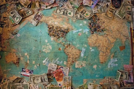 travel hacks - geld besparen - geld sparen - reizen tips - travel tips - reizen hacks - vliegtickets - hotell