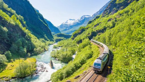 treinreis europa - treinreizen europa - reis europa - reizen binnen europa - stedentrip europa
