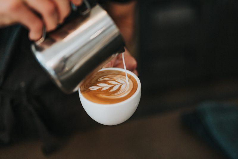 koffie - detox - cafeïne