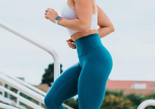 workout - work-out - training - trainen - billen - buik - benen
