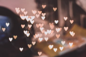 valentijnsdag 2020 - valentijnsdag - valentijnsdag amsterdam - romatisch diner - 14 februari