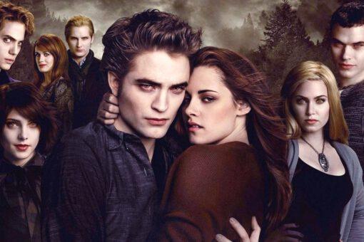 vampier films - vampieren films - films met vampieren - horror films - film tip - film tips - twilight - vampire diaries
