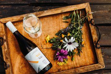 vegan wijnen - veganistische wijnen - vegan wijn