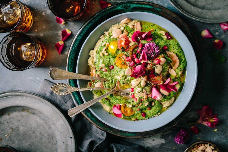 stappen naar veganistisch eten - veganistische lifestyle - veganistisch eetpatroon - vegan lifestyle - stappen naar vegan eten - vegan eten - veganistisch eten - vegan lifestyle - vegenastische recepten - duurzaam eten