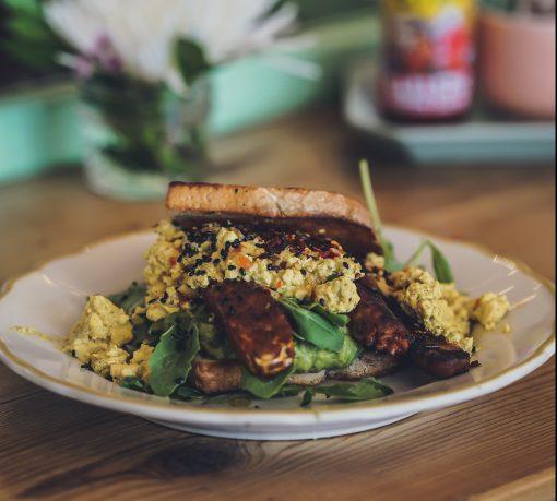 vegetarische producten supermarkt - LIDL vega aanbod - nationale week zonder vlees - vegetarisch aanbod supermarkten - vegetarische burgers