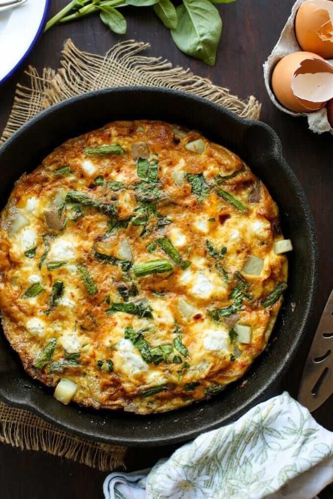 vegetarische recepten - vegetarisch koken - makkelijke recepten - vega recepten - vegetarischq quiche - vegetarische pasta - vega koken