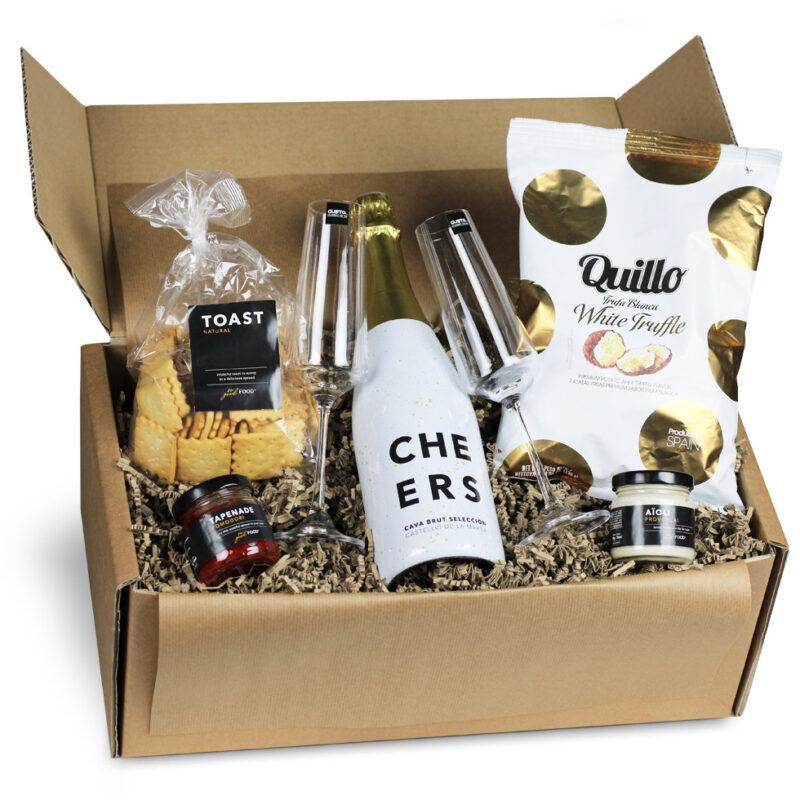 borrelplank bestellen amsterdam - borrelplank amsterdam - borrelplank bestellen - borrelpakket bestellen - borrelbox bestellen - borrelbox amsterdam - borrelboxen