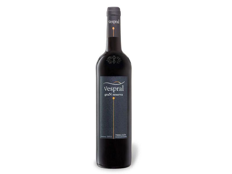 rode wijn lidl - rode wijn supermarkt - beste rode wijnen